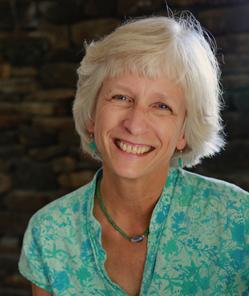 Karen Eckmeier